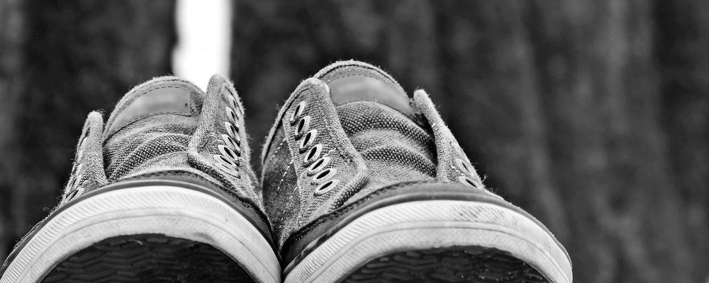 10 zapatillas para vestir de hombre