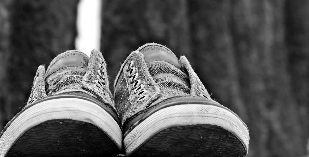 HombreDeportes De Zapatillas 10 Para Vestir Jota Ce kwPZuOXTi