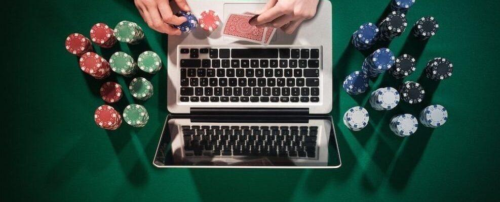 7 consejos para jugar al póker online y ganar