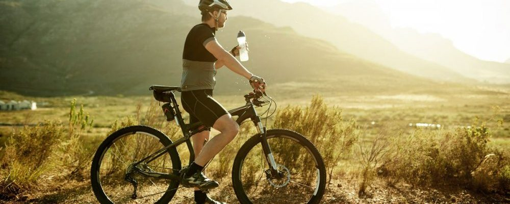 Consejos para mejorar el rendimiento en ciclismo