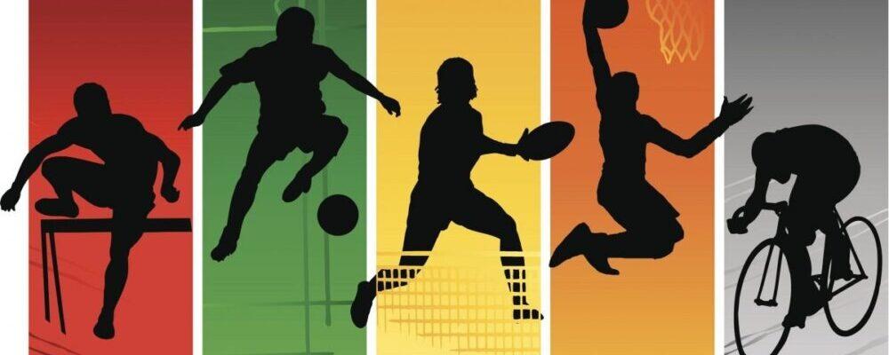 Becas deportivas en España: opciones para universitarios