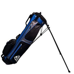 Bolsa para palos de golf Longridge Weekend