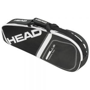 Bolsa para raquetas Head Core 3R Pro