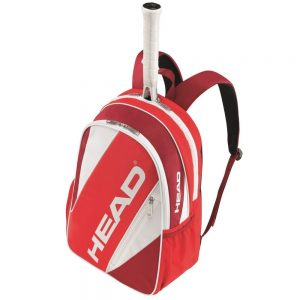 Bolsa para raquetas Head Elite