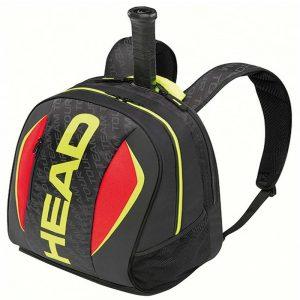 Bolsa para raquetas Head Extreme