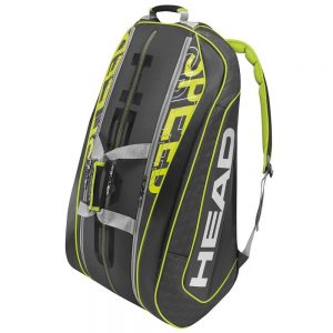 Bolsa para raquetas Head Speed