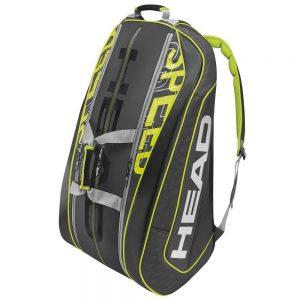Bolsa para raquetas Head Speed