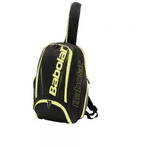 Bolsas para Material de Tenis Babolat Pure