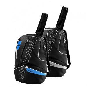 Bolsas para material de tenis Babolat Team Line