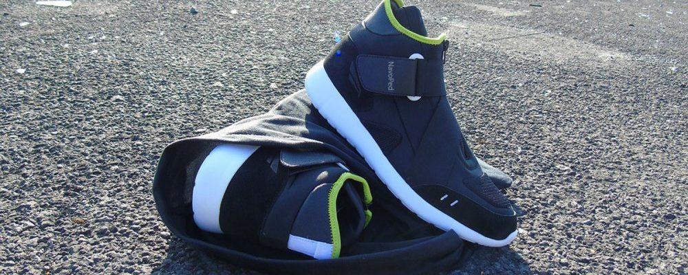 Claves para encontrar las mejores zapatillas para caminar