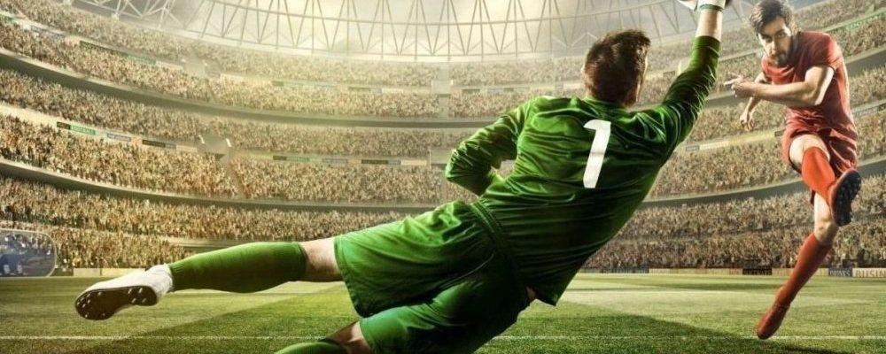 Cómo mejorar en el fútbol, 15 consejos efectivos