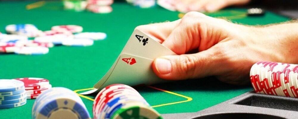 Cómo se juega el póker: reglas, trucos y consejos