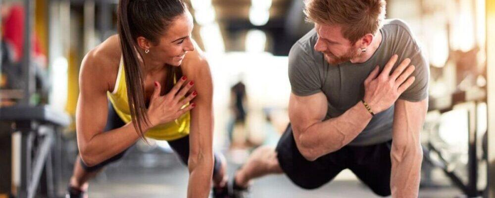 Consejos para practicar deporte después de un injerto de pelo
