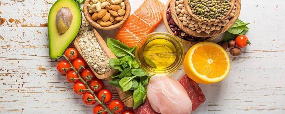 Consejos para reducir peso de forma rápida sin efecto rebote