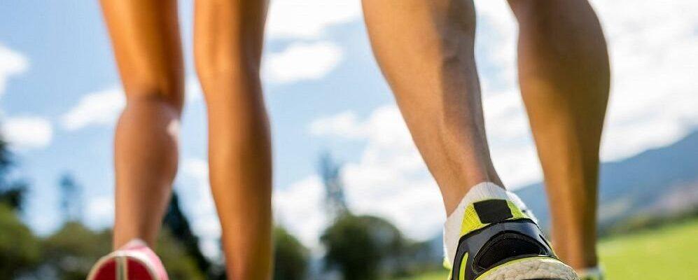 Cuándo es seguro hacer deporte después de una operación de varices