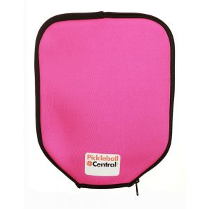 Funda paleta Neopreno Pickleball