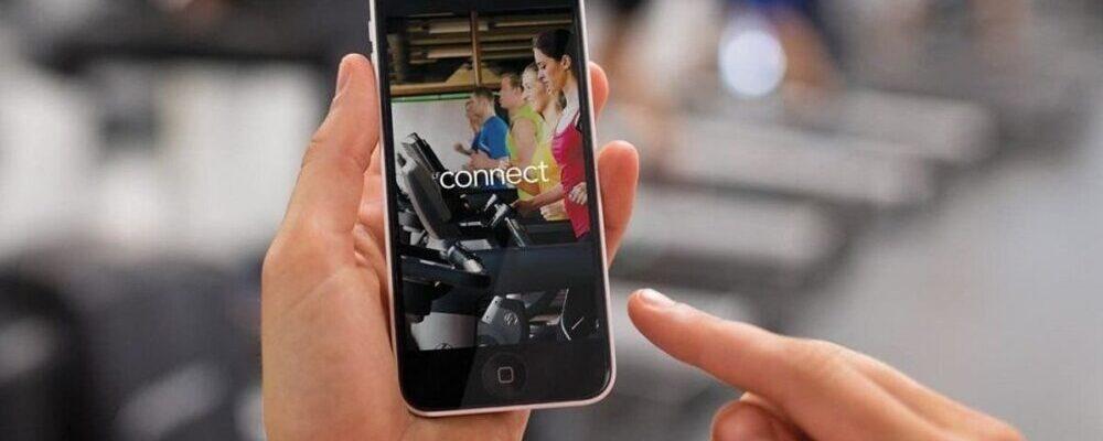 Las 6 mejores aplicaciones iOS para hacer deporte