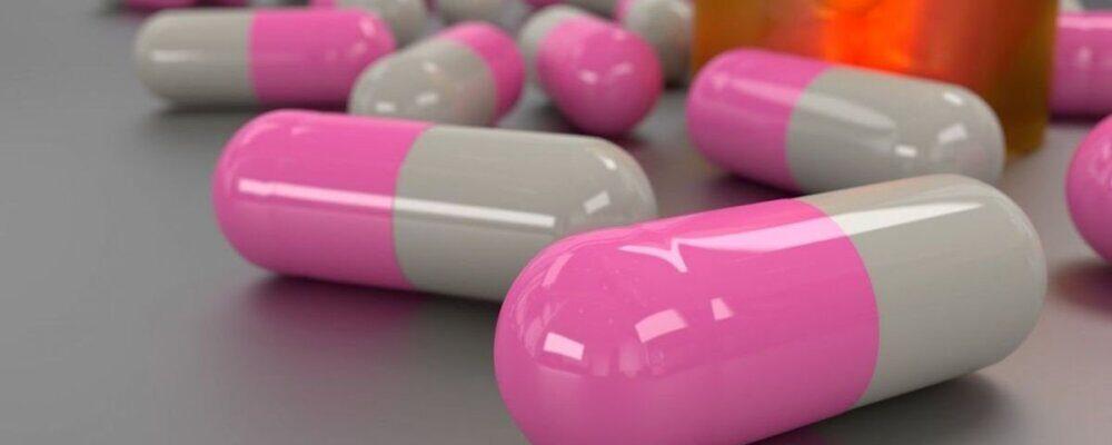 Las 6 mejores pastillas de colageno