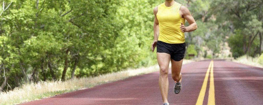 Las 8 mejores camisetas técnicas running