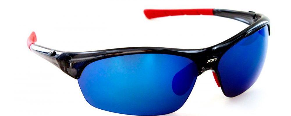 Las 5 mejores gafas de sol deportivas