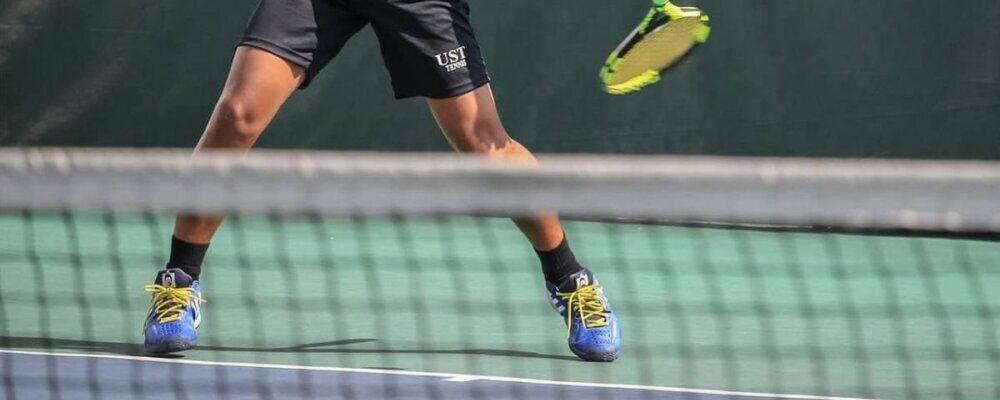 Las 6 mejores zapatillas de tenis para hombre