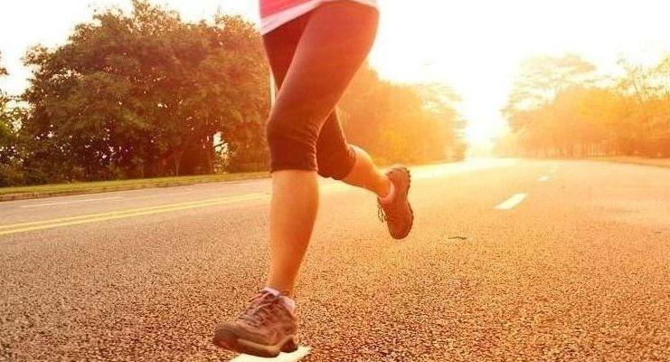 Los 15 mejores consejos para empezar a correr