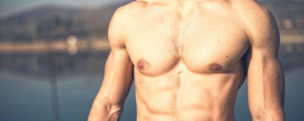 Los 6 mejores electroestimuladores de abdominal