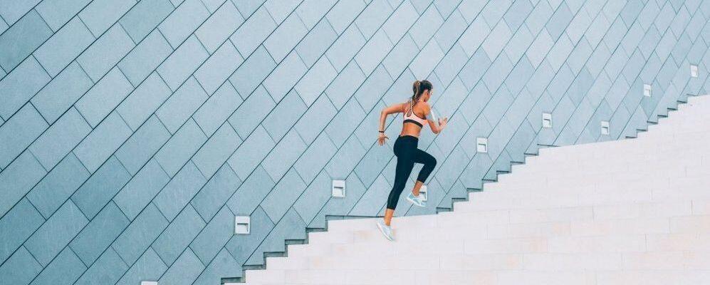 Los 7 mejores deportes para eliminar la celulitis de las piernas