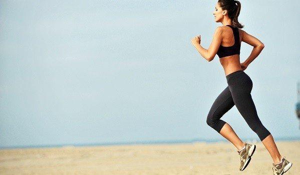 Los 7 mejores deportes para prevenir la aparición de varices