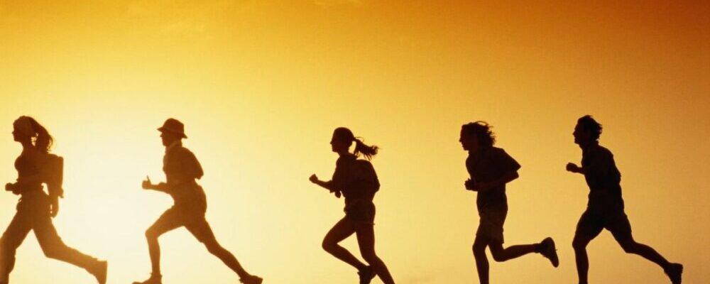 Las mejores actividades físicas para eliminar la celulitis