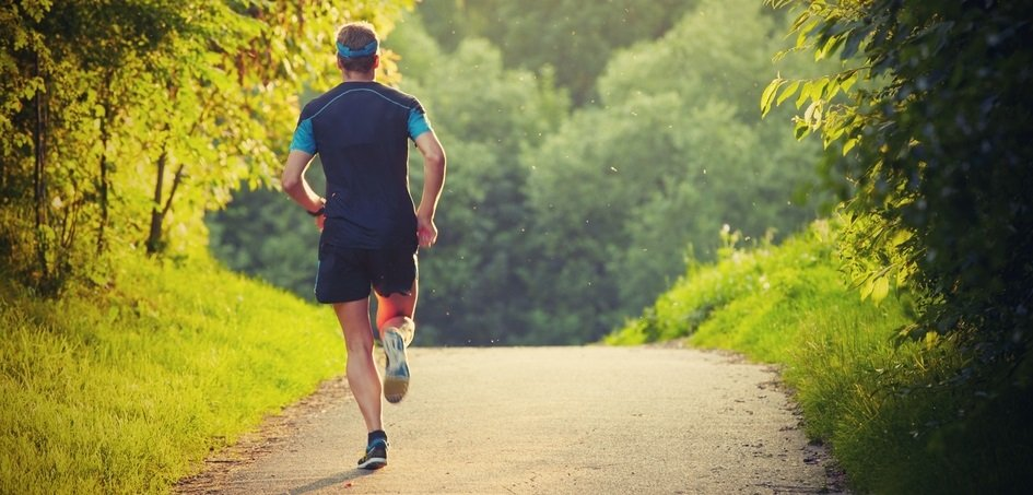 Mejores protectores solares para hacer deporte