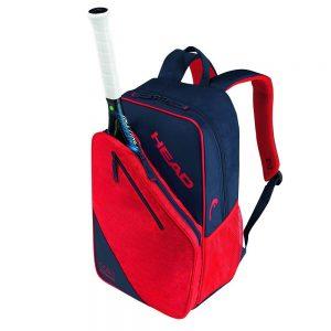 Mochila bolsa para raquetas Head Core 9R