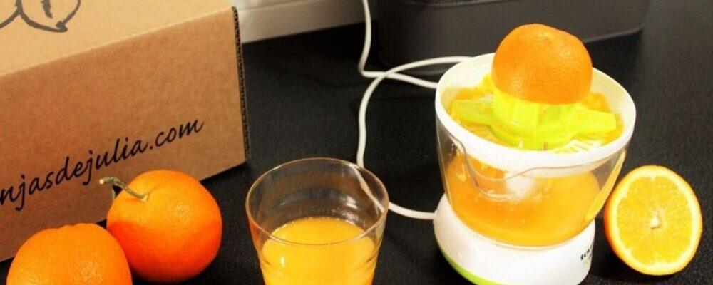 Motivos para incluir la naranja en tu dieta si eres deportista