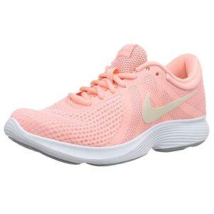 Las 8 mejores zapatillas nike de mujer rosas   Deportes Jota Ce