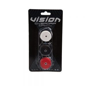 Overgrip Vision Dry Pro
