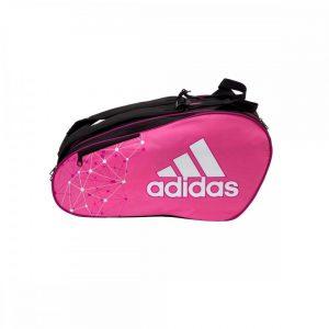 Paletero adidas padel Racket Bag Control