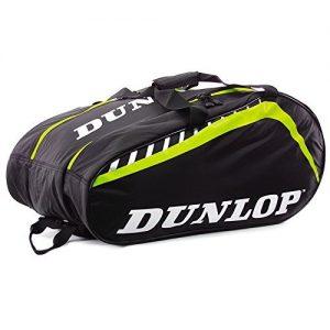 Paletero Dunlop Play