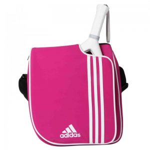 Paletero individual Messenger Bag Adidas
