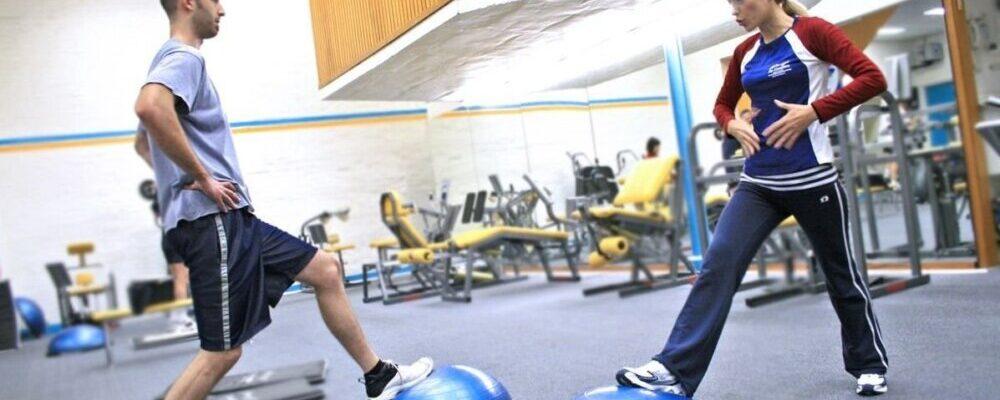 Qué debes saber si quieres contratar un entrenador personal