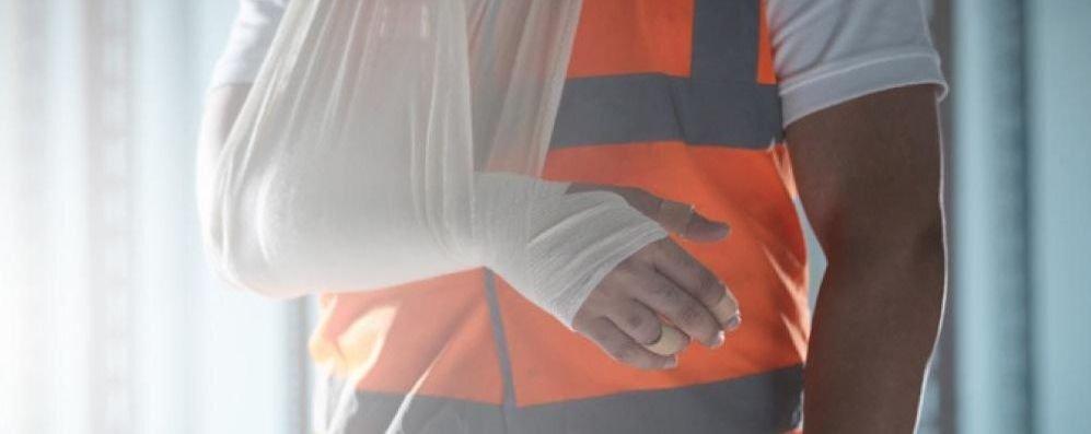Qué hacer si sospechamos de una baja por lesión deportiva fingida