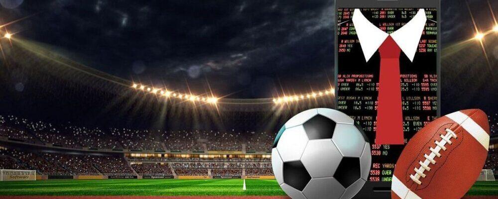 Qué son y cómo funcionan las apuestas deportivas gratis