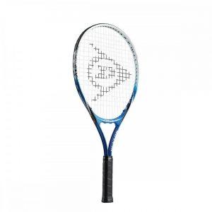 Raqueta de tenis Dunlop Nitro 23