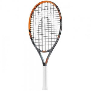 Raqueta de tenis Head Radical Jr