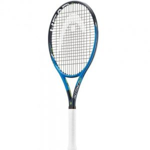 Raqueta para tenis Head Graphene Touch