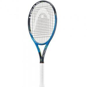 Raqueta para tenis Head Graphene Touch