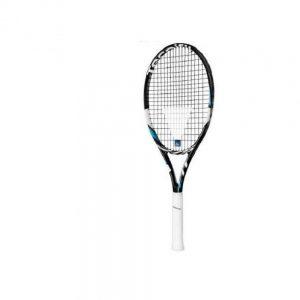 Raqueta tenis Tecnifibre 275 Speed
