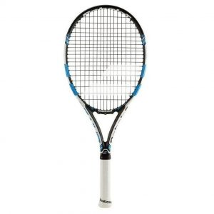 Raquetas de Tenis Babolat Pure Drive Junior 26