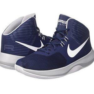 Zapatillas de Baloncesto para Hombre Nike Precision III