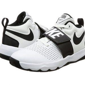 ec1c45dfd69a2 Ahora te presento unas zapatillas modernas y muy bonitas. Este modelo ha  sido pensado especialmente para los niños y te puedo asegurar que está  dando muy ...
